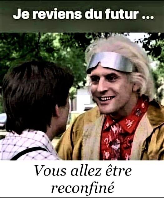 Photos Humour : pour bientot