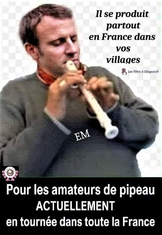 Photos Humour : -